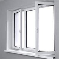 műanyag ablak fajták