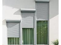 Kér e kiegészítőket (szúnyogháló, redőny, párkány) a műanyag ablakhoz?