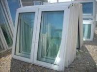 Milyen műanyag ablakok vannak